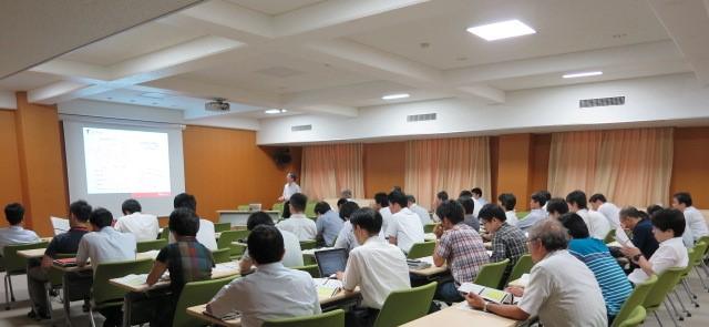 IMG_0299 (2).JPGのサムネイル画像